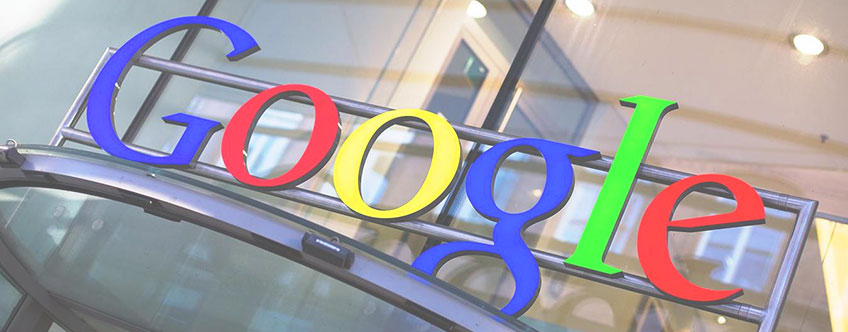 8 Amazing Google+ Marketing Tips to Promote Your Business