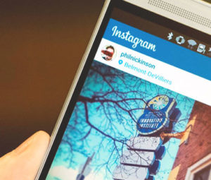 5 Crazily Good Instagram Marketing Tips