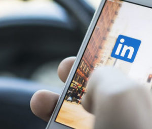 8 LinkedIn Marketing Tips to Boost Your Business