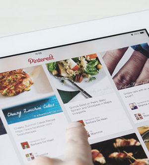 7 Pinterest Marketing Tips to Start Using It the Right Way