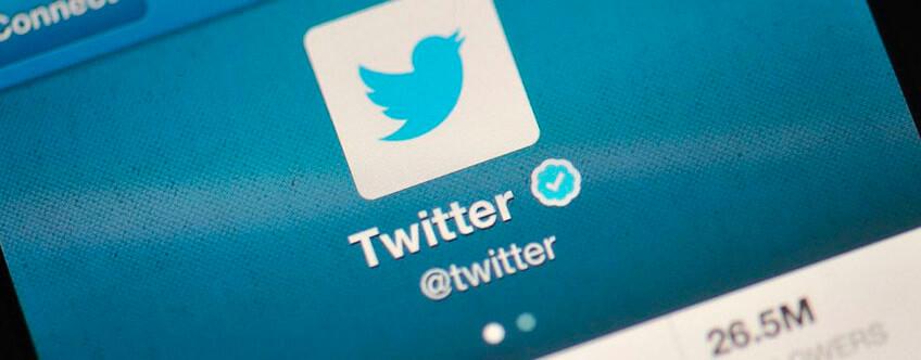 13 Top-Caliber Twitter Marketing Tips