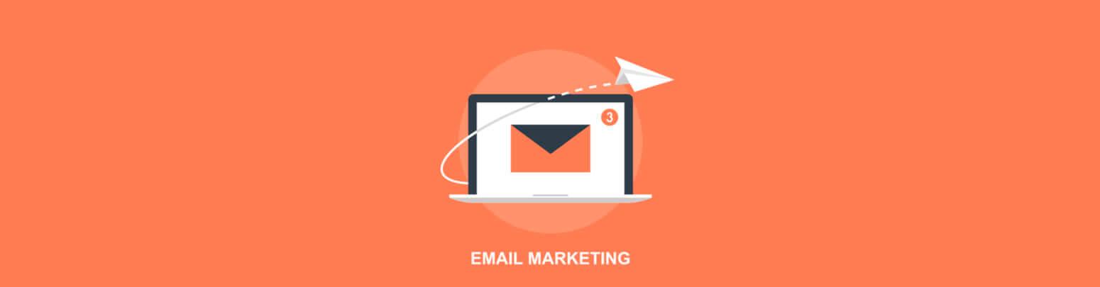 ¿Cómo diseñar una estrategia Email Marketing desde cero?