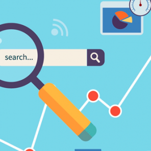 Keywords relevance search