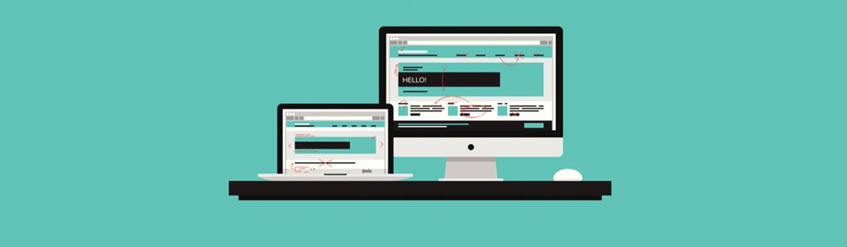 ¿Cómo construir una landing page efectiva para tu negocio?