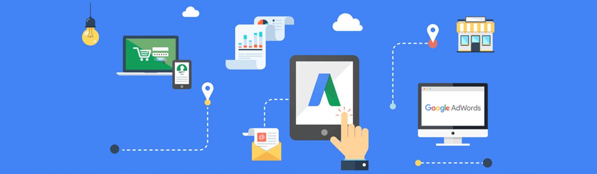 Fórmulas para campañas en google adwords exitosas