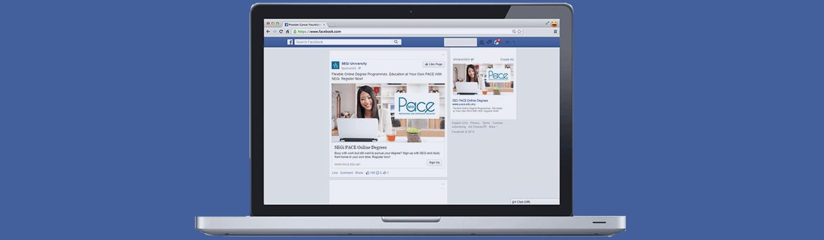 trucos facebook ads