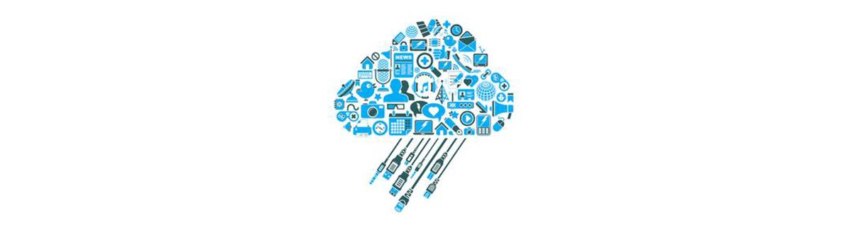 ¿No sabes qué hacer con grandes volúmenes de información? El big data es la solución analítica que tu empresa necesita