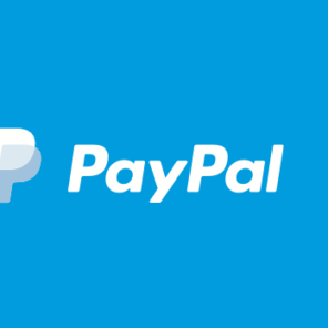 sistemas pagos electronicos e-commerce tienda virtual paypal