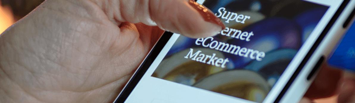influencer E-commerce marcas