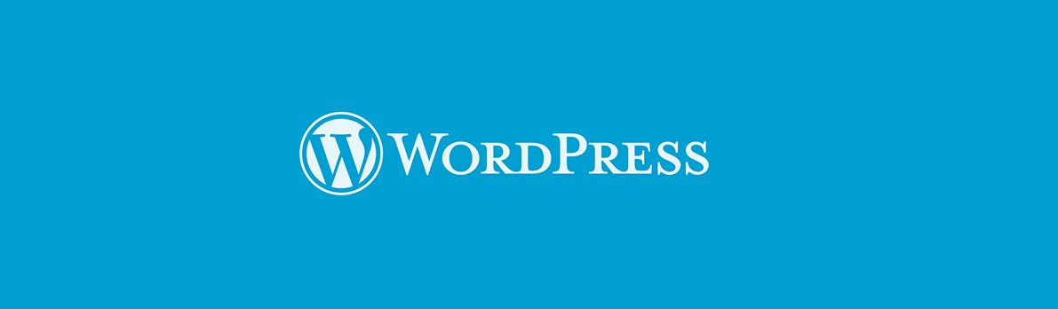 ¿Necesitas ayuda para crear tu blog? ¡Hazlo con WordPress!