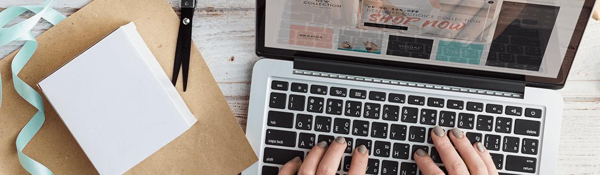 marketing digital webmarketing