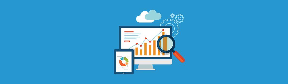 Comment optimiser les titres de vos fiches produits – E-commerce