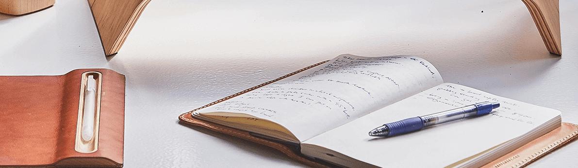 Consejos básicos para escribir contenido en la internet