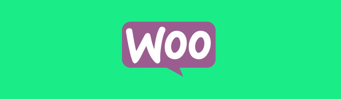 woocommerce para facebook tienda virtual e-commerce wordpress