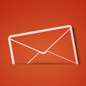 estructura newsletter email marketing