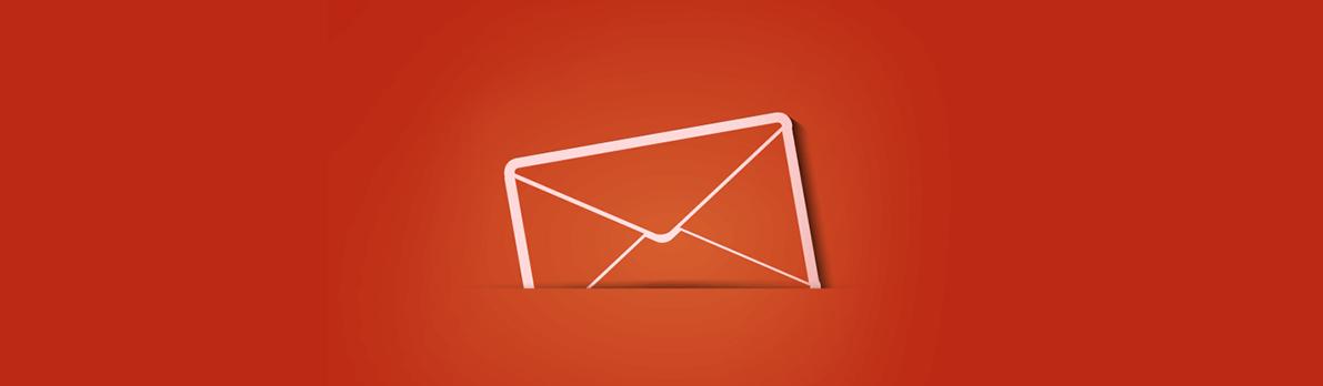 Cómo estructurar un newsletter para hacer una campaña efectiva de Email Marketing