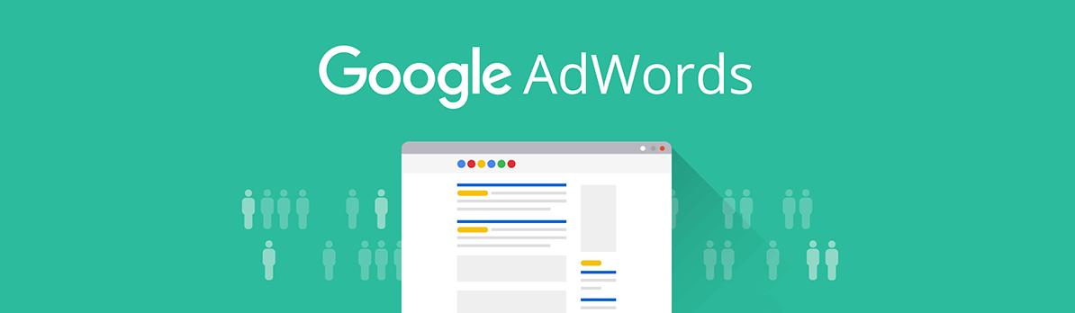 Atrae leads con google  adwords