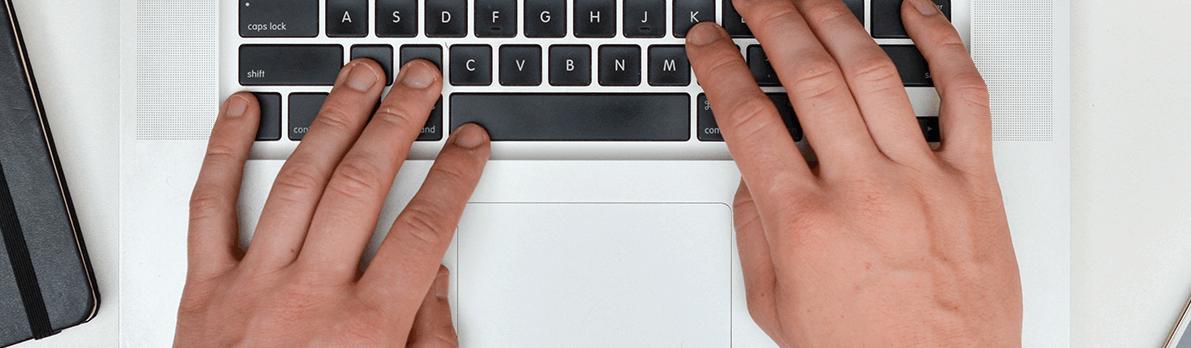 10 Tips para mejorar tus campañas de email marketing