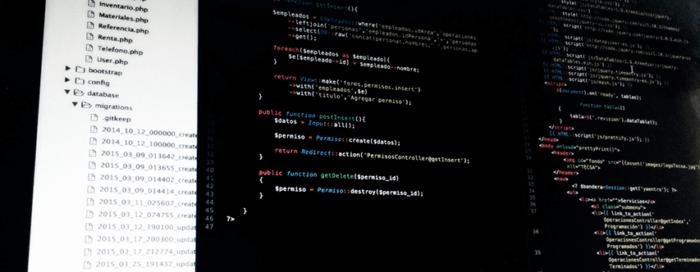 crear tus propios códigos para WordPress