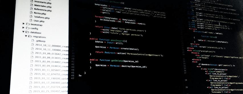Tips para crear tus propios códigos para WordPress