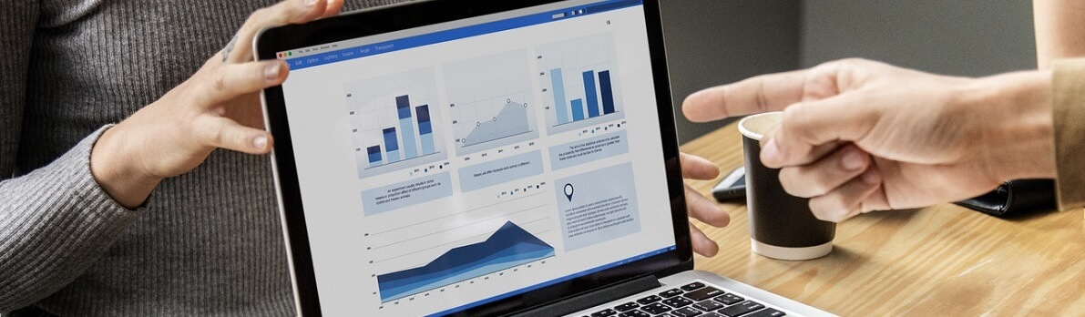 Pourquoi se focaliser uniquement sur ces 3 KPI E-commerce ?