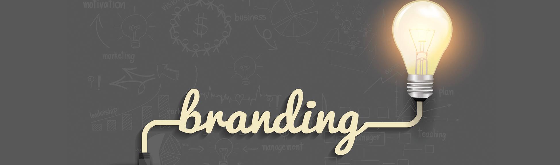 ¿Branding de marca o Branding Content?