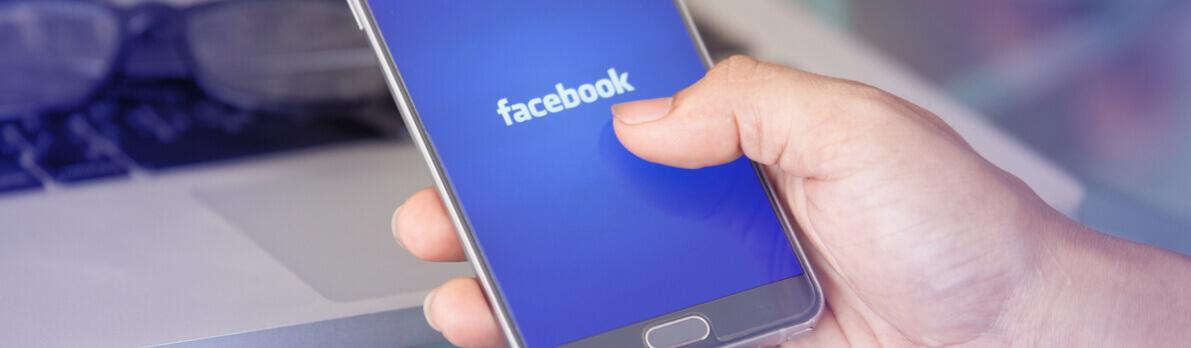 Comment Créer des Jeux Concours Facebook