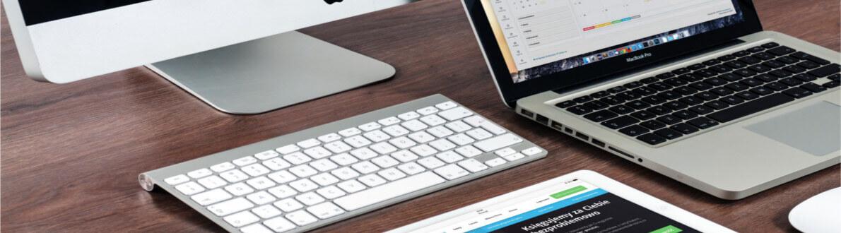 Crear un sitio web para mi negocio –  Fases imprescindibles