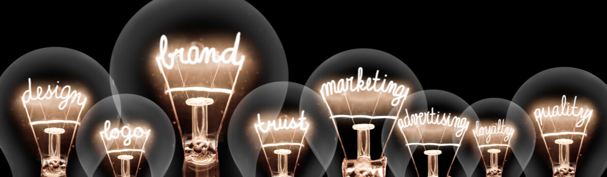 ¿Cómo hacer una estrategia de marketing digital paso a paso?