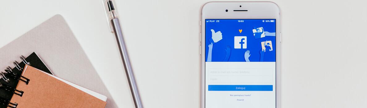 5 tipos de anuncios publicitarios Facebook que funcionan