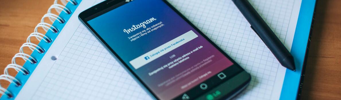 ¿Cómo ganar y fidelizar seguidores en Instagram?