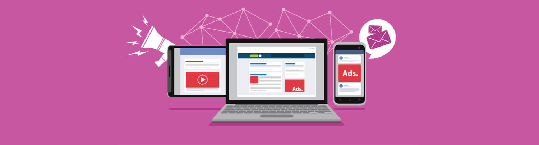 9 maneras de vender con publicidad pagada en Internet