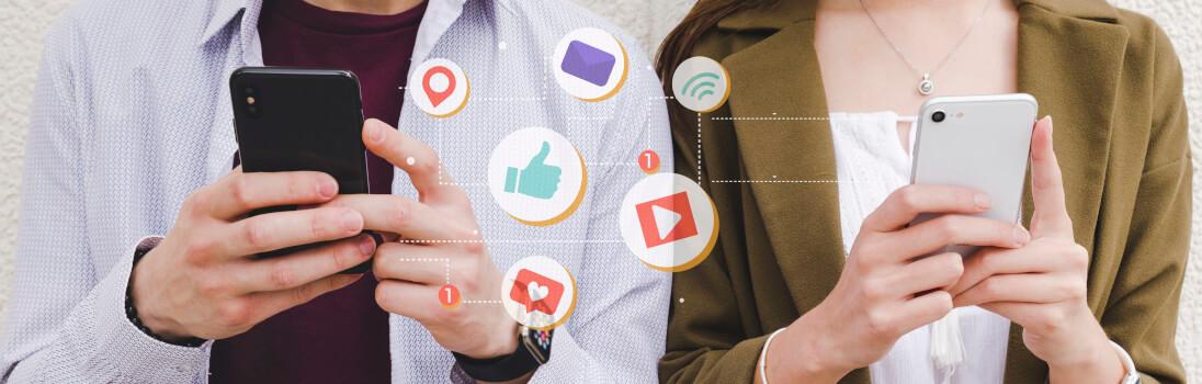 ¿Quieres hacer marketing con contenido viral? Mira estos 10 consejos