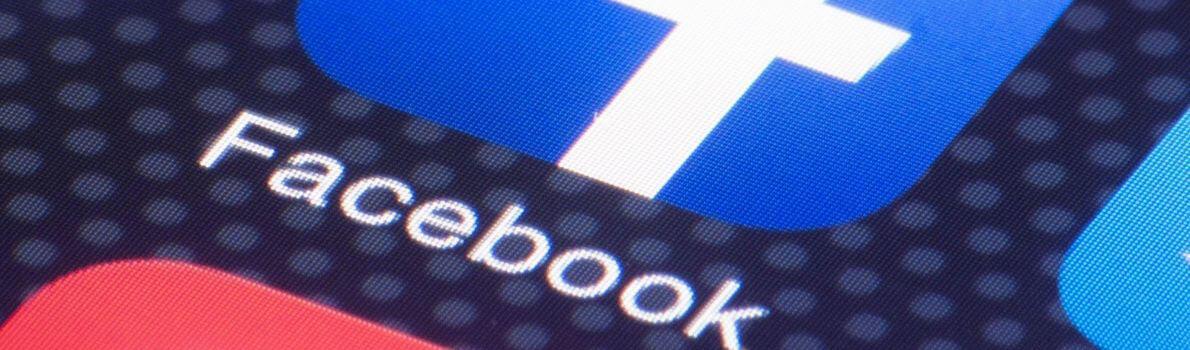 Facebook lance SHOPS, nouvelle expérience e-commerce